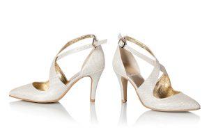 a295240e buty ślubne – wody mineralne